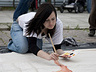 foto.day daniel - Elbląg - zdjęcie 24633037