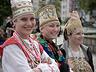 foto.day daniel - Elbląg - zdjęcie 24633059