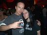 Nergal  Joey Jordison