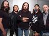 Fotki klanowe/zespołów - Rock/Metal - zdjęcie 24702231