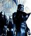 Fotki klanowe/zespołów - Rock/Metal - zdjęcie 24723467