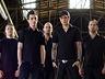 Fotki klanowe/zespołów - Rock/Metal - zdjęcie 24730426