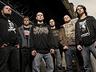 Fotki klanowe/zespołów - Rock/Metal - zdjęcie 24730544