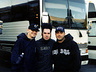 Chester, Wayne Static (Static X), Aaron Lewis (Staind)