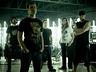 Fotki klanowe/zespołów - Rock/Metal - zdjęcie 24779317