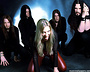 Fotki klanowe/zespołów - Rock/Metal - zdjęcie 24779409