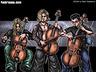 Fotki klanowe/zespołów - Rock/Metal - zdjęcie 24865655