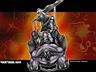 Fotki klanowe/zespołów - Rock/Metal - zdjęcie 24865662