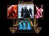 Fotki klanowe/zespołów - Rock/Metal - zdjęcie 24865672