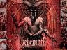 Fotki klanowe/zespołów - Rock/Metal - zdjęcie 24865700