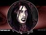 Fotki klanowe/zespołów - Rock/Metal - zdjęcie 24865728
