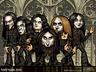 Fotki klanowe/zespołów - Rock/Metal - zdjęcie 24865738