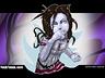 Fotki klanowe/zespołów - Rock/Metal - zdjęcie 24865743
