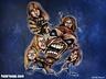 Fotki klanowe/zespołów - Rock/Metal - zdjęcie 24865764