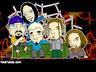 Fotki klanowe/zespołów - Rock/Metal - zdjęcie 24865780