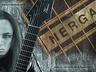 Fotki klanowe/zespołów - Rock/Metal - zdjęcie 24865813