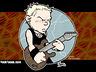 Fotki klanowe/zespołów - Rock/Metal - zdjęcie 24865822