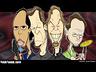 Fotki klanowe/zespołów - Rock/Metal - zdjęcie 24865830
