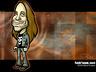 Fotki klanowe/zespołów - Rock/Metal - zdjęcie 24865835