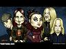 Fotki klanowe/zespołów - Rock/Metal - zdjęcie 24865840