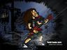 Fotki klanowe/zespołów - Rock/Metal - zdjęcie 24865853