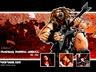Fotki klanowe/zespołów - Rock/Metal - zdjęcie 24865858
