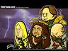 Fotki klanowe/zespołów - Rock/Metal - zdjęcie 24865865