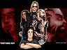 Fotki klanowe/zespołów - Rock/Metal - zdjęcie 24865873