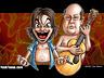 Fotki klanowe/zespołów - Rock/Metal - zdjęcie 24865896