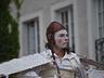 foto.day janusz - Elbląg - zdjęcie 24935158