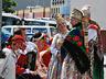 foto.day janusz - Elbląg - zdjęcie 24935287