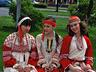 foto.day janusz - Elbląg - zdjęcie 24935299