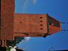 foto.day janusz - Elbląg - zdjęcie 24935356