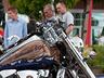 Zlot motocyklowy Elbląg 2009-06-06 - Elbląg - zdjęcie 24974116