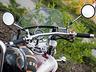 Zlot motocyklowy Elbląg 2009-06-06 - Elbląg - zdjęcie 24974210
