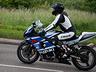Zlot motocyklowy Elbląg 2009-06-06 - Elbląg - zdjęcie 24974323
