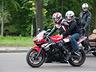 Zlot motocyklowy Elbląg 2009-06-06 - Elbląg - zdjęcie 24974359