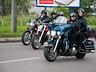 Zlot motocyklowy Elbląg 2009-06-06 - Elbląg - zdjęcie 24974394