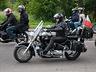 Zlot motocyklowy Elbląg 2009-06-06 - Elbląg - zdjęcie 24974441