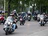 Zlot motocyklowy Elbląg 2009-06-06 - Elbląg - zdjęcie 24974482