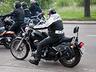 Zlot motocyklowy Elbląg 2009-06-06 - Elbląg - zdjęcie 24974556