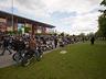 Zlot motocyklowy Elbląg 2009-06-06 - Elbląg - zdjęcie 24974852