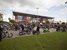 Zlot motocyklowy Elbląg 2009-06-06 - Elbląg - zdjęcie 24974894