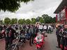 Zlot motocyklowy Elbląg 2009-06-06 - Elbląg - zdjęcie 24974924