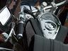 Zlot motocyklowy Elbląg 2009-06-06 - Elbląg - zdjęcie 24975215