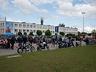 Zlot motocyklowy Elbląg 2009-06-06 - Elbląg - zdjęcie 24975410