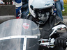 Zlot motocyklowy Elbląg 2009-06-06 - Elbląg - zdjęcie 24975468