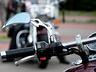 Zlot motocyklowy Elbląg 2009-06-06 - Elbląg - zdjęcie 24975621