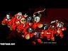 Fotki klanowe/zespołów - Rock/Metal - zdjęcie 25028764