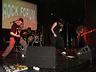 Fotki klanowe/zespołów - Rock/Metal - zdjęcie 25117808